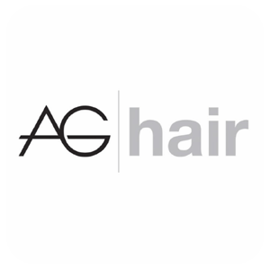 AG Hair Care Products