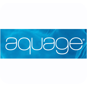 Aquage Hair Care Products