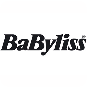 BaByLiss Pro Hair Care Products